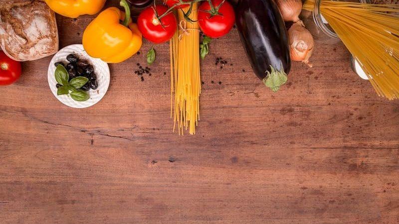 Explorez la nouvelle cuisine française avec un atelier de cuisine à Paris