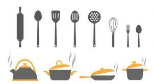 Notre Alimentation : blog cuisine, traiteurs, nutrition, repas